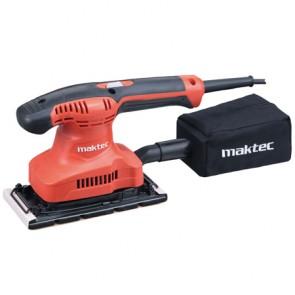 Maktec MT923 vibracijski brusilnik