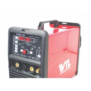 WTL WSME 250 AC/DC PULS varilni inverter