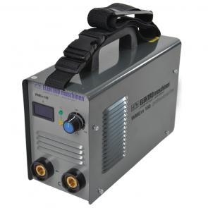 EM WMEm 180 Professional Line - inverterski varilni aparat
