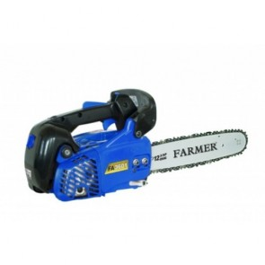 Farmer FA3601 verižna motorna žaga