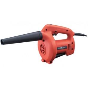 Maktec MT401 - električni puhalnik - sesalnik