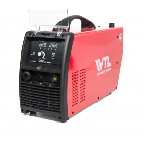 WTL CUT 100 CNC plazma inverter