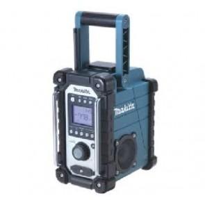 Makita DMR102 akumulatorski radio