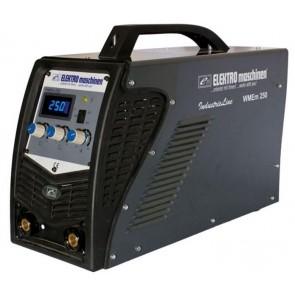 EM WMEm 250 Industry line - inverterski varilni aparat