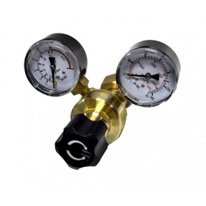Reducirni ventil AR/CO2 MIG/MAG/TIG