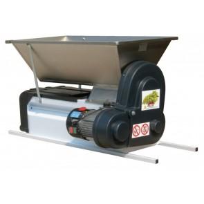 Grifo DMCSI-CE10 - Električni mlin z pecljalnikom