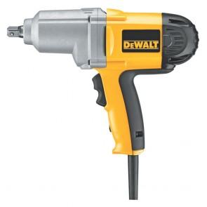 Dewalt DW292 udarni vijačnik 710 W 440 NM