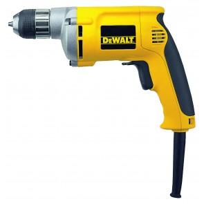 Dewalt DW217 vrtalnik 675W 10 mm I 0,5-10 mm