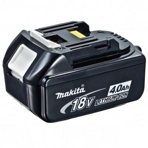 Makita BL1840 Akumulator 18V/4.0Ah