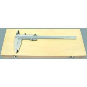 Elmag Precizno pomično merilo 200 mm, DIN 862