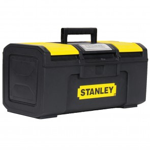 Stanley 1-79-217 kovček za orodje 48,6×26,6×23,6 cm