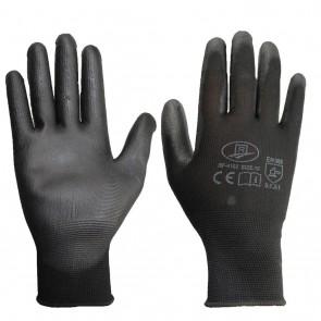 Delovne rokavice Finesa, EN388, velikosti 7,8,9,10,11
