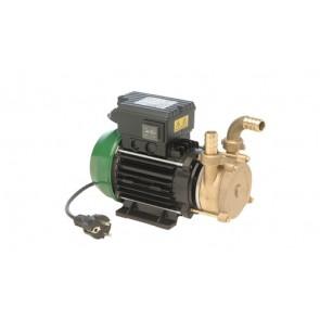 Tellarini EEM20 - Električna pretočna črpalka za vino