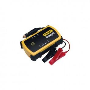 Stanley BC8-E akumulatorski polnilec 8 A 2V1