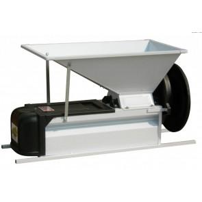 Grifo - DMA inox - Ročni mlin z pecljalnikom