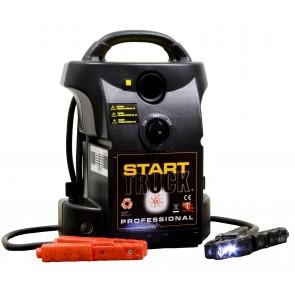 Elmag Energijska postaja / Starter START TRUCK 5000/2500