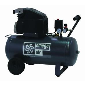 Omega Air DM 240/50 P Batni kompresor