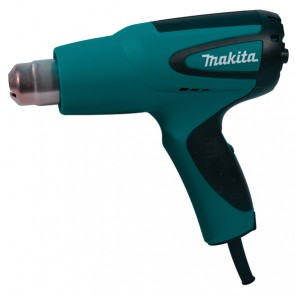 Makita HG5012K fen za vroč zrak