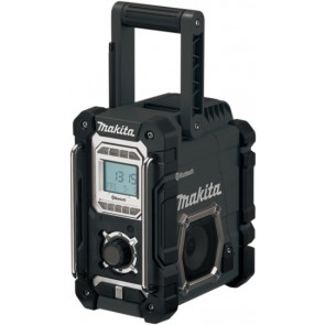Makita DMR106 bluetooth akumulatorski radio