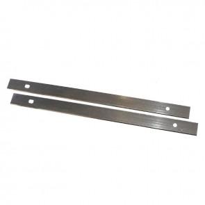 Metabo noži za HC 260 M/C  260x18,6x1 2/1