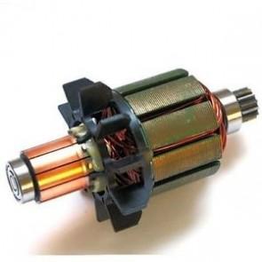 Makita rotor 619198-8 za BDF452, BHP452