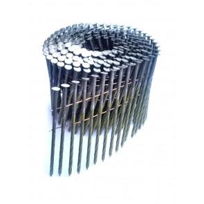 Žičniki 2,8X90 spiralni 4500KOS saržirani 16°