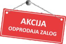 Omn-shop.si - Odprodaja