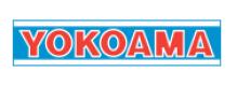 Yokoama